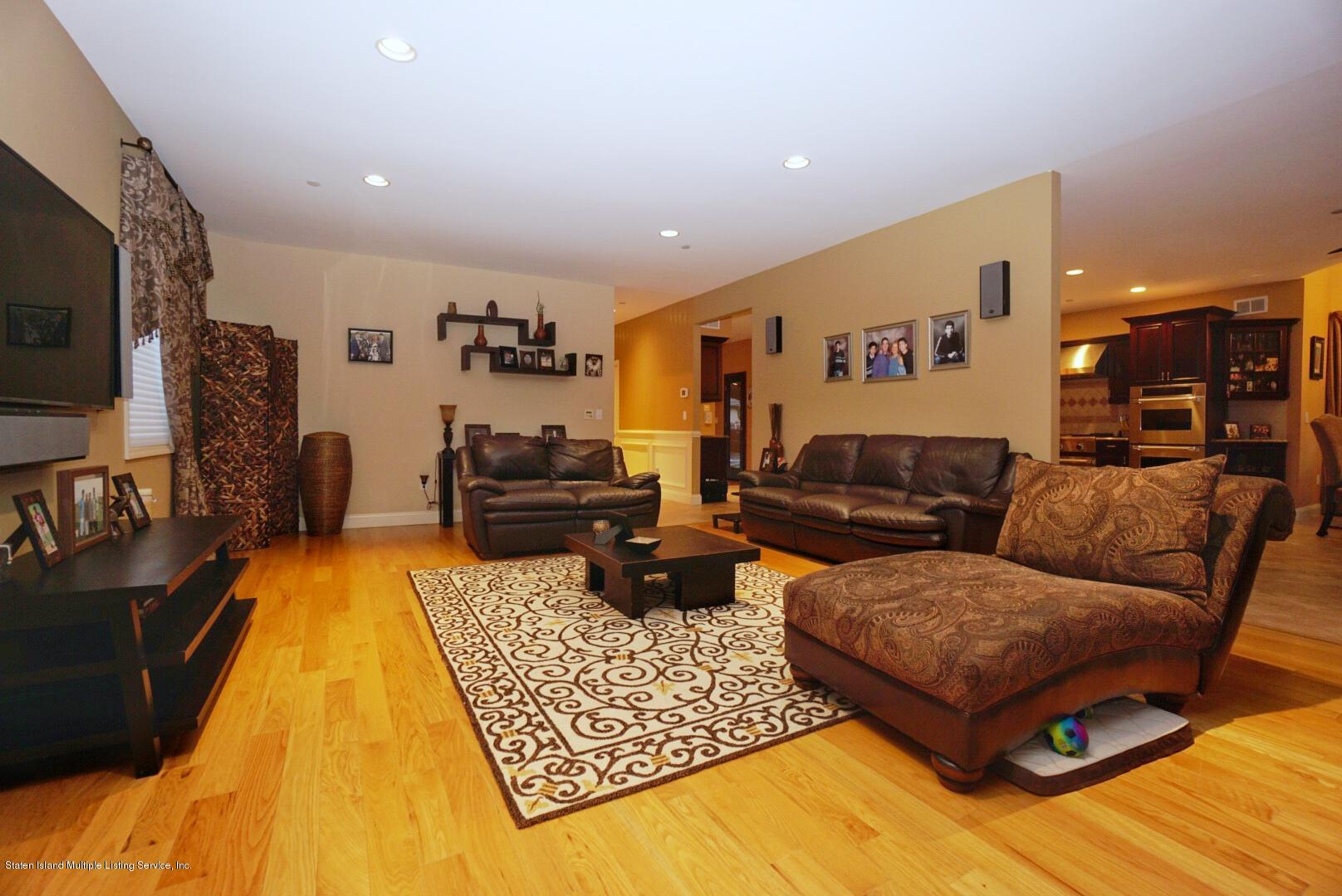 Two Family - Detached 6247 Amboy Road  Staten Island, NY 10309, MLS-1141463-37