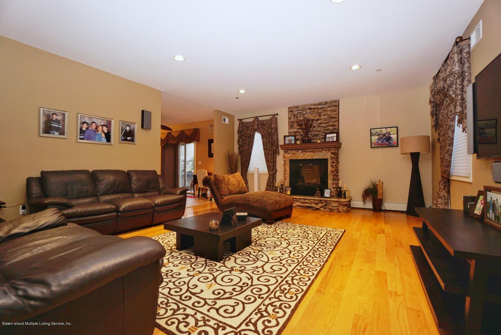 Two Family - Detached 6247 Amboy Road  Staten Island, NY 10309, MLS-1141463-38