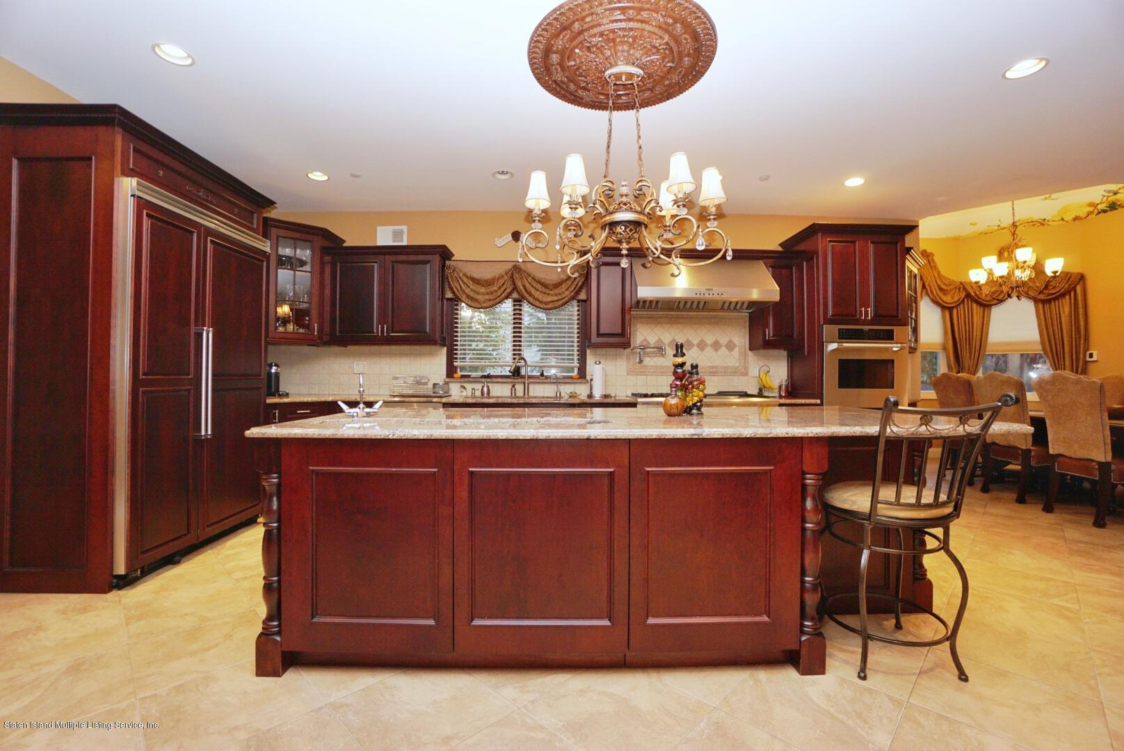 Two Family - Detached 6247 Amboy Road  Staten Island, NY 10309, MLS-1141463-44