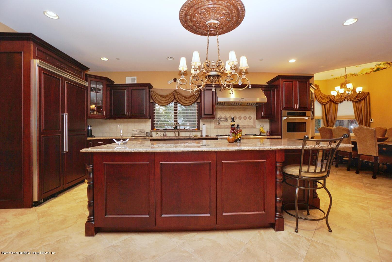 Two Family - Detached 6247 Amboy Road  Staten Island, NY 10309, MLS-1141463-45