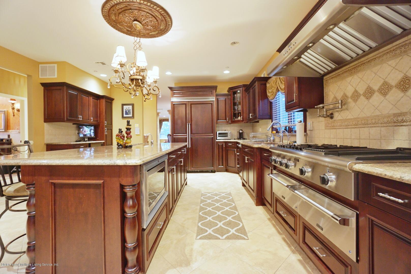 Two Family - Detached 6247 Amboy Road  Staten Island, NY 10309, MLS-1141463-48