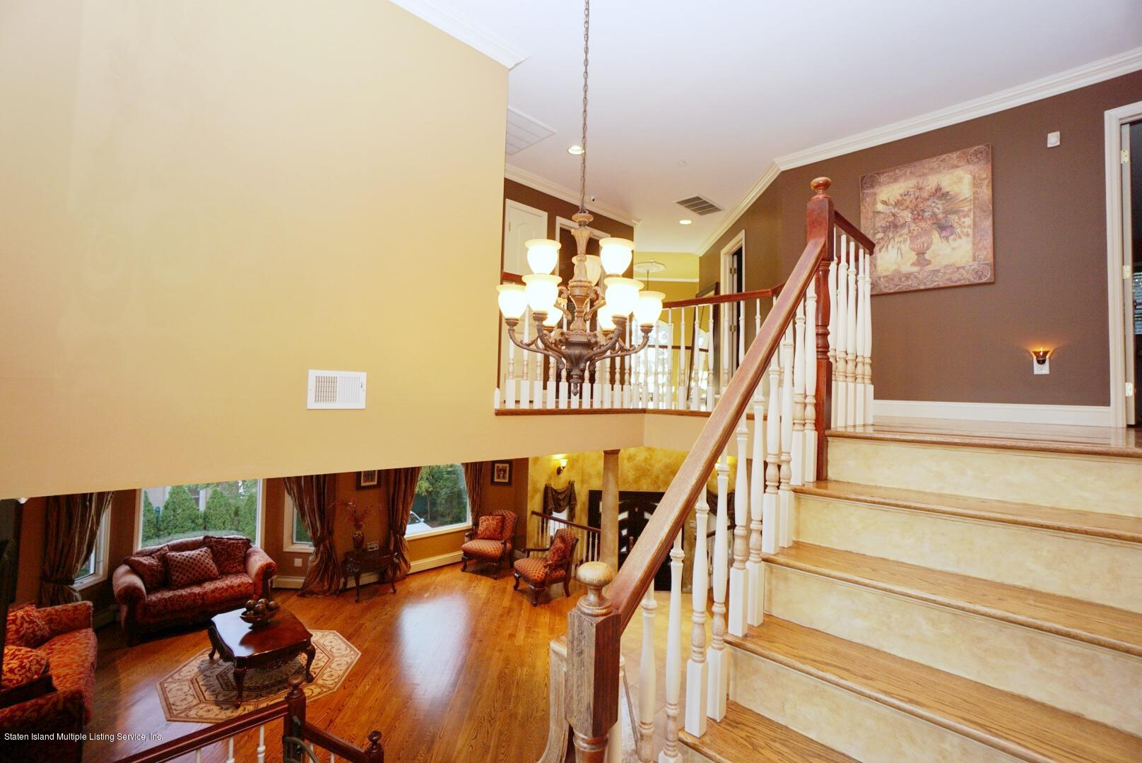 Two Family - Detached 6247 Amboy Road  Staten Island, NY 10309, MLS-1141463-51