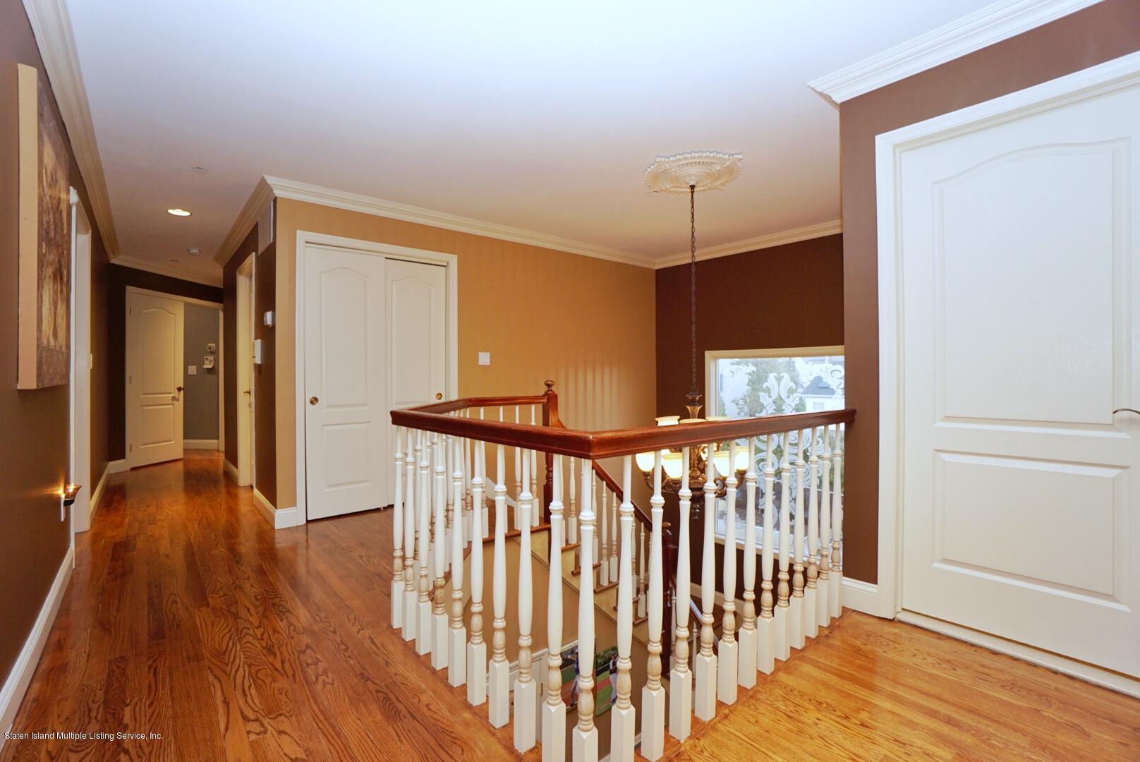 Two Family - Detached 6247 Amboy Road  Staten Island, NY 10309, MLS-1141463-53
