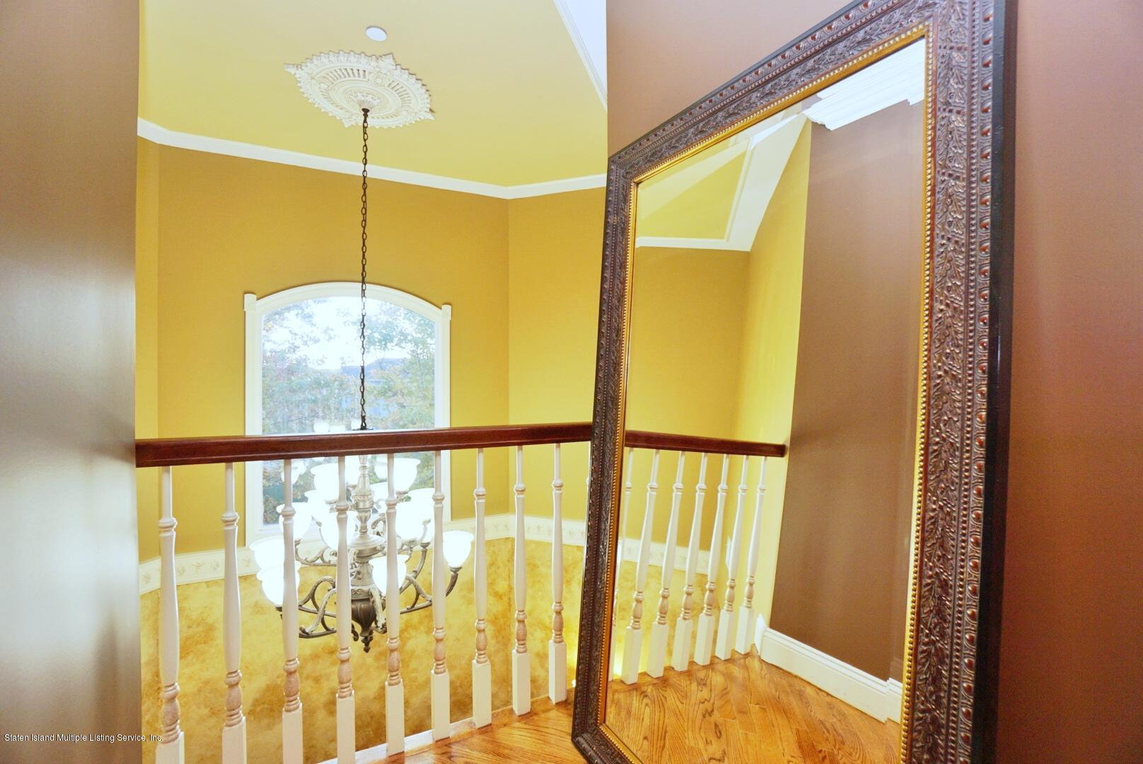 Two Family - Detached 6247 Amboy Road  Staten Island, NY 10309, MLS-1141463-58