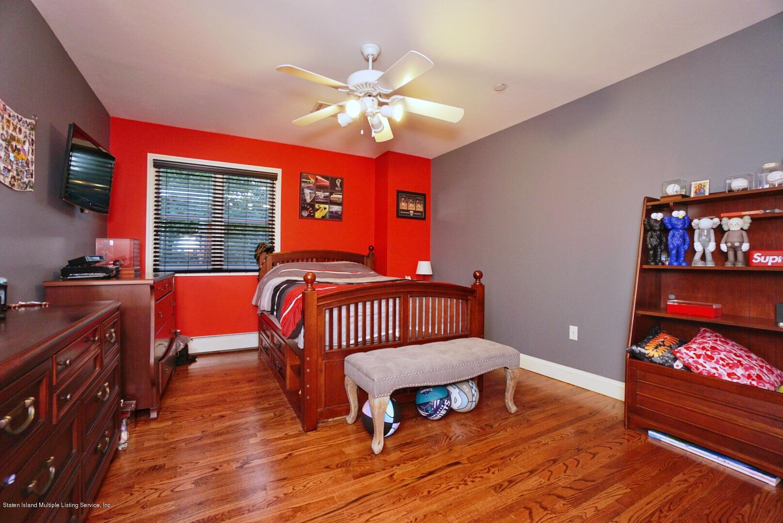 Two Family - Detached 6247 Amboy Road  Staten Island, NY 10309, MLS-1141463-62