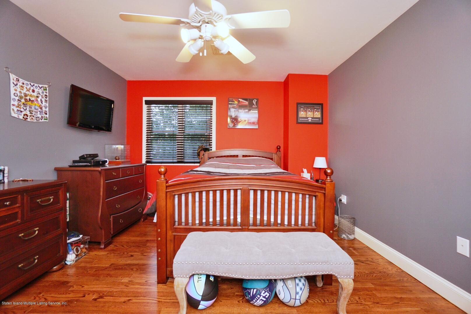 Two Family - Detached 6247 Amboy Road  Staten Island, NY 10309, MLS-1141463-63