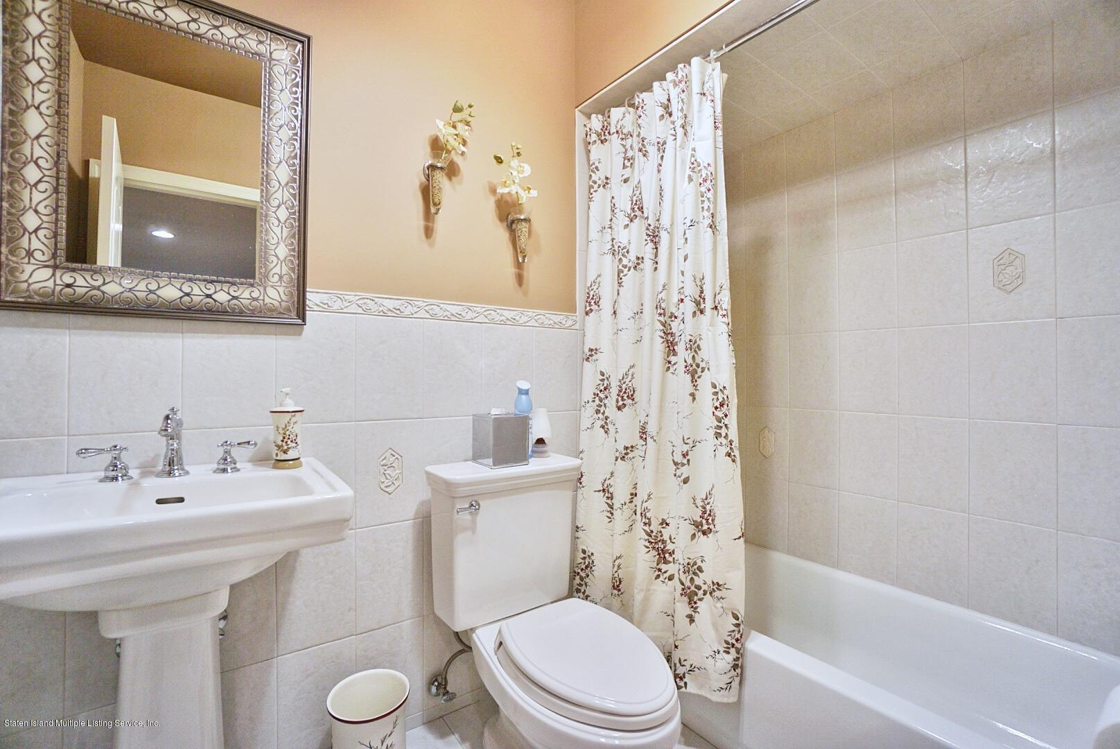 Two Family - Detached 6247 Amboy Road  Staten Island, NY 10309, MLS-1141463-75