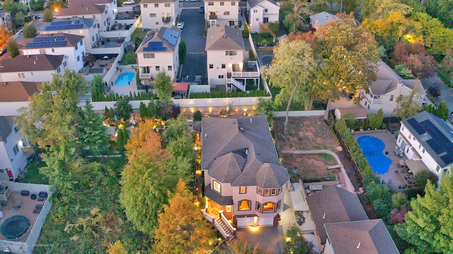 Two Family - Detached 6247 Amboy Road  Staten Island, NY 10309, MLS-1141463-4