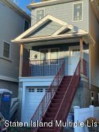 101 Beachview Avenue, Staten Island, NY 10306