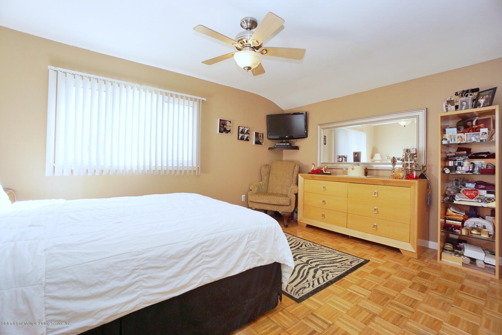 Single Family - Semi-Attached 604 Drumgoole Road  Staten Island, NY 10312, MLS-1141487-25