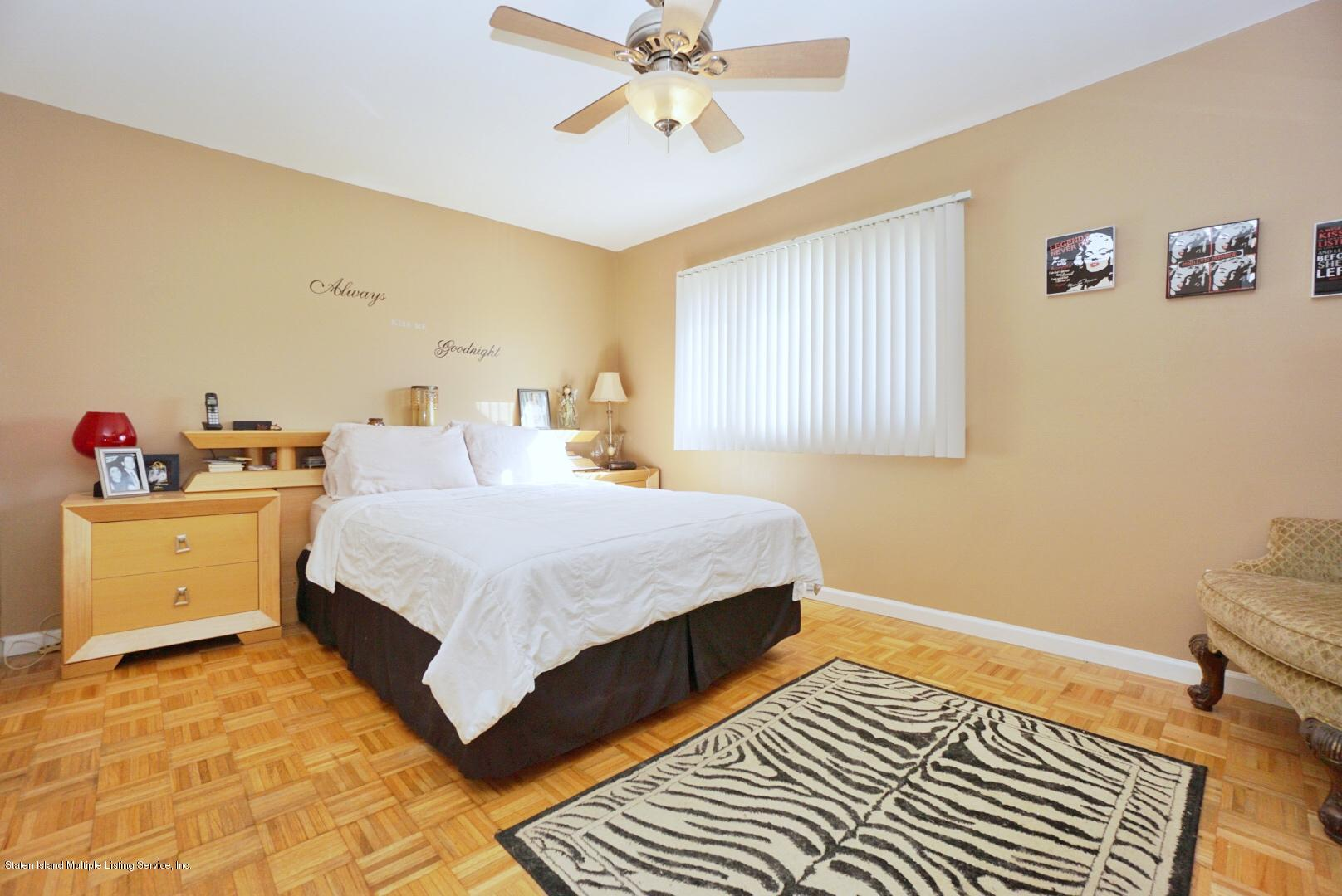 Single Family - Semi-Attached 604 Drumgoole Road  Staten Island, NY 10312, MLS-1141487-26