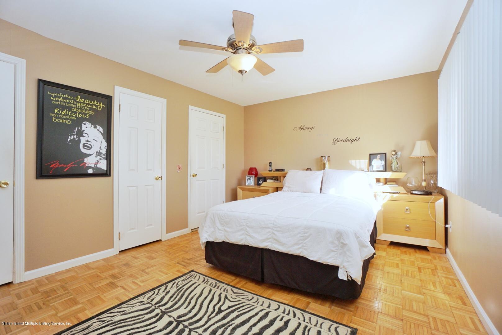 Single Family - Semi-Attached 604 Drumgoole Road  Staten Island, NY 10312, MLS-1141487-27
