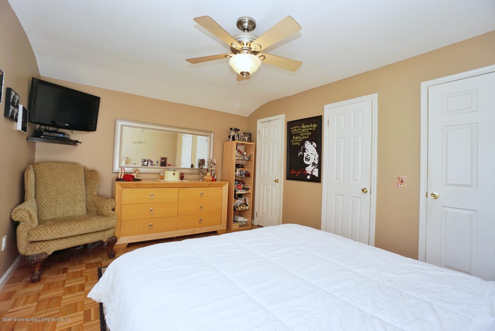 Single Family - Semi-Attached 604 Drumgoole Road  Staten Island, NY 10312, MLS-1141487-28