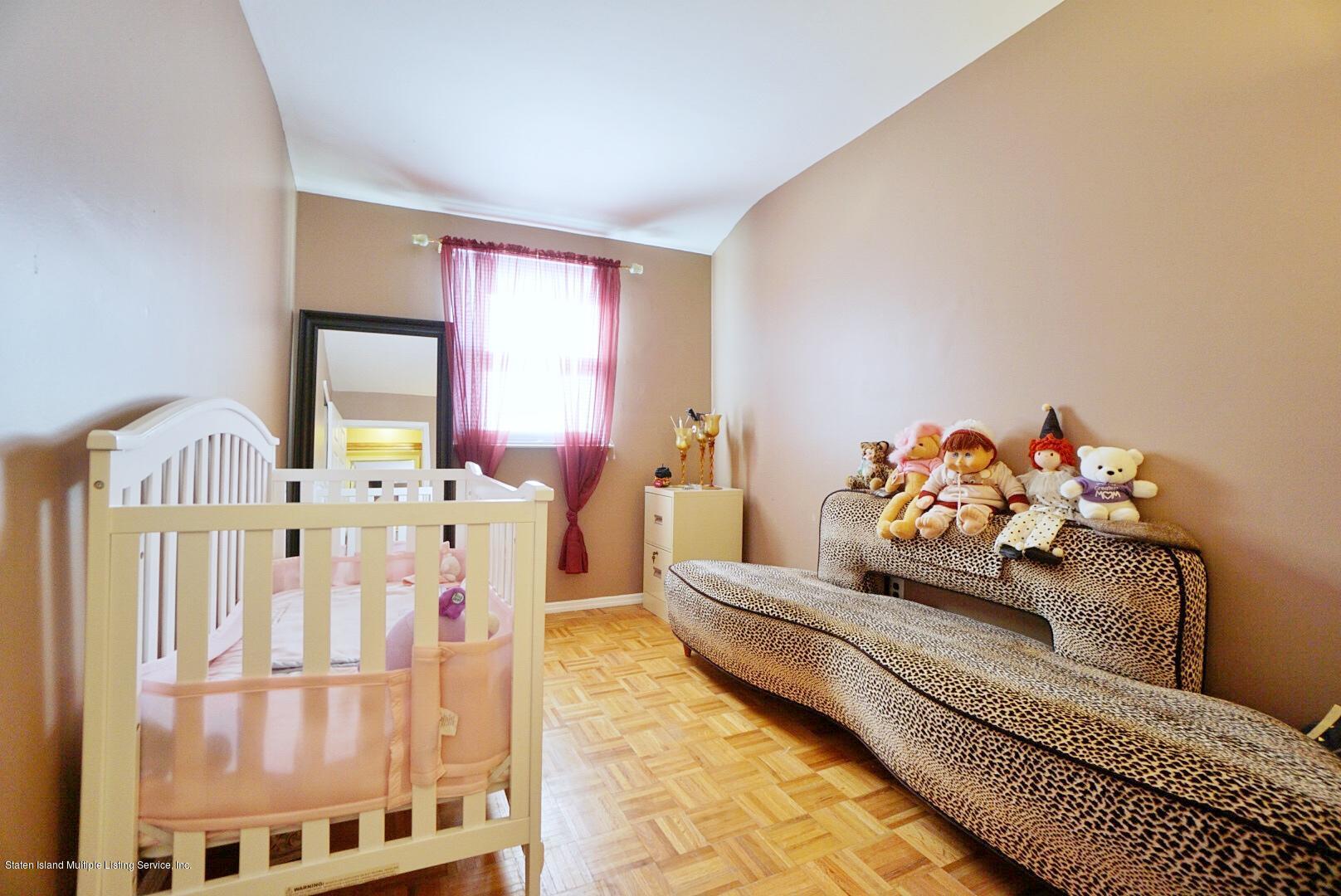 Single Family - Semi-Attached 604 Drumgoole Road  Staten Island, NY 10312, MLS-1141487-30