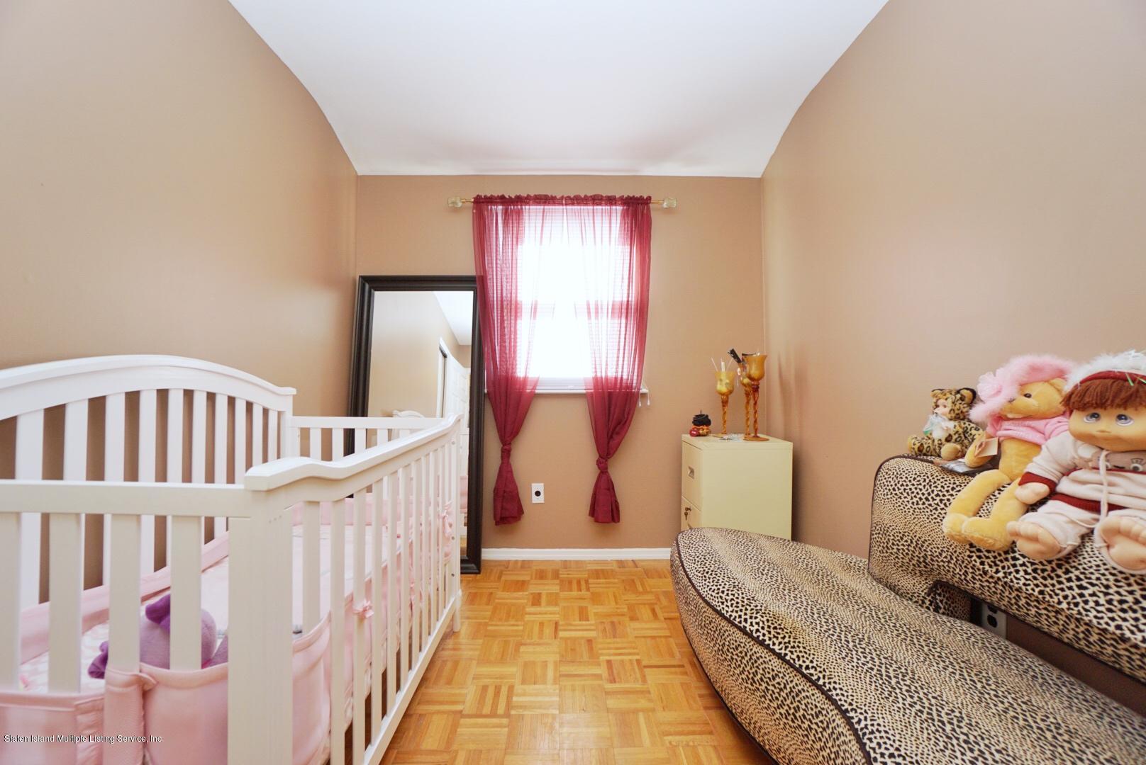 Single Family - Semi-Attached 604 Drumgoole Road  Staten Island, NY 10312, MLS-1141487-31