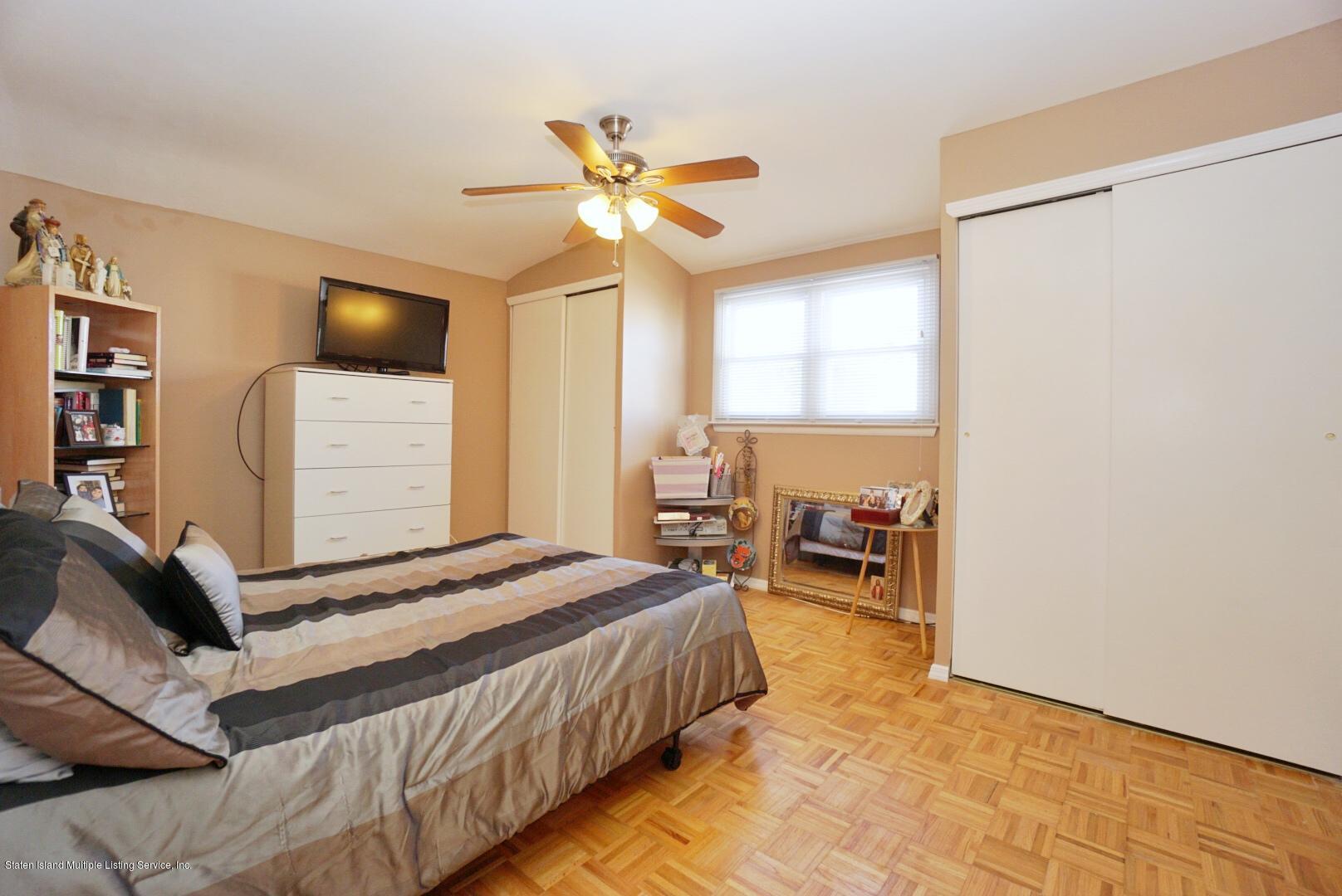 Single Family - Semi-Attached 604 Drumgoole Road  Staten Island, NY 10312, MLS-1141487-32