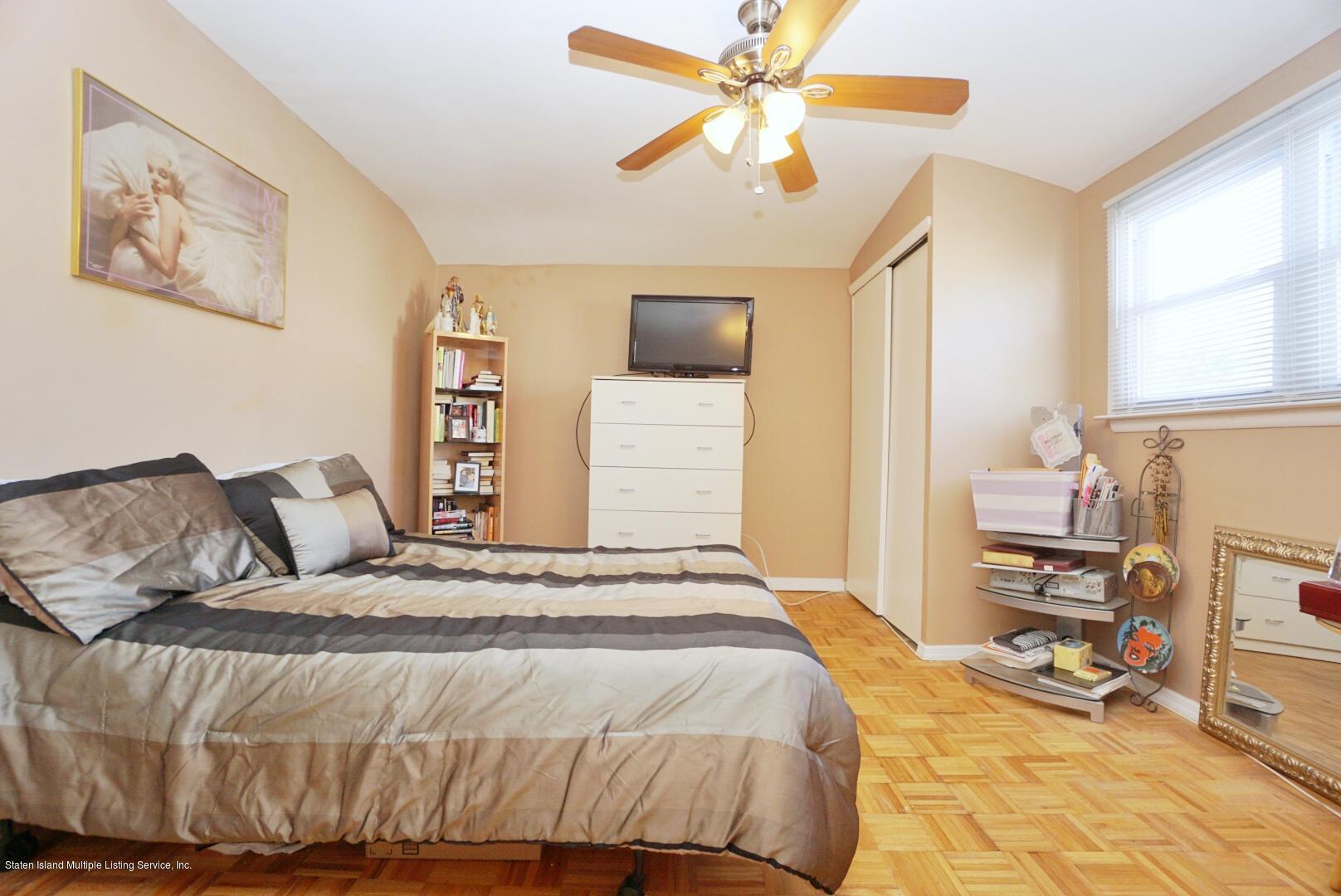 Single Family - Semi-Attached 604 Drumgoole Road  Staten Island, NY 10312, MLS-1141487-33