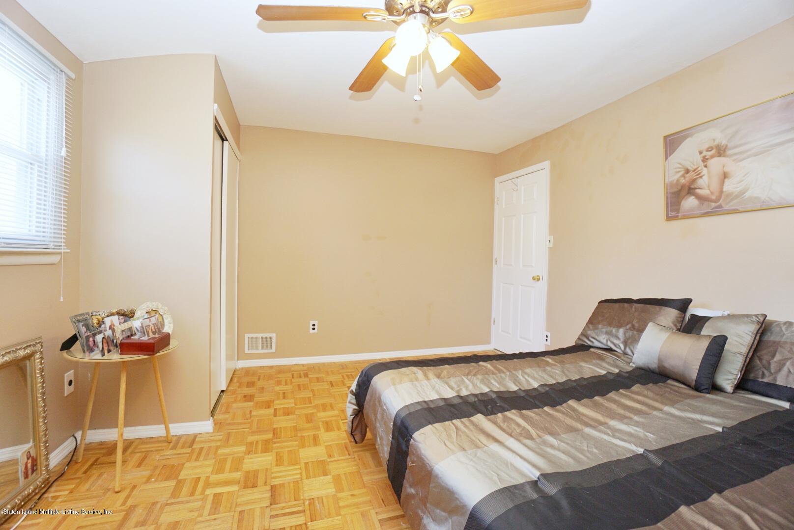 Single Family - Semi-Attached 604 Drumgoole Road  Staten Island, NY 10312, MLS-1141487-34
