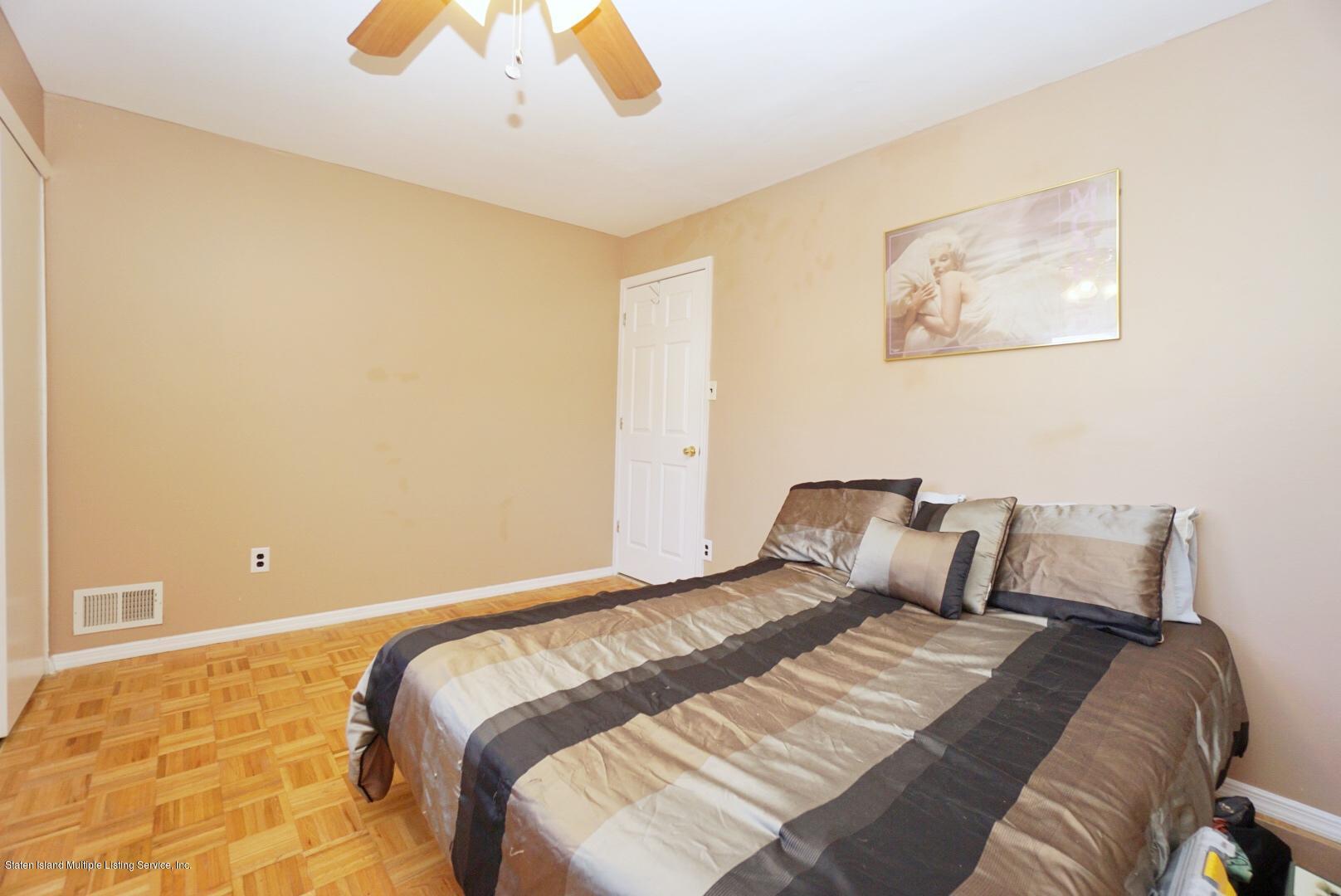 Single Family - Semi-Attached 604 Drumgoole Road  Staten Island, NY 10312, MLS-1141487-35