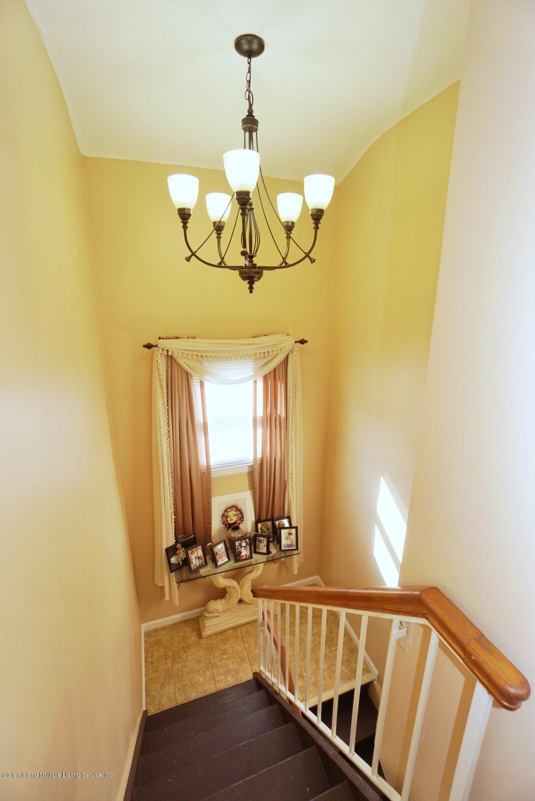 Single Family - Semi-Attached 604 Drumgoole Road  Staten Island, NY 10312, MLS-1141487-37
