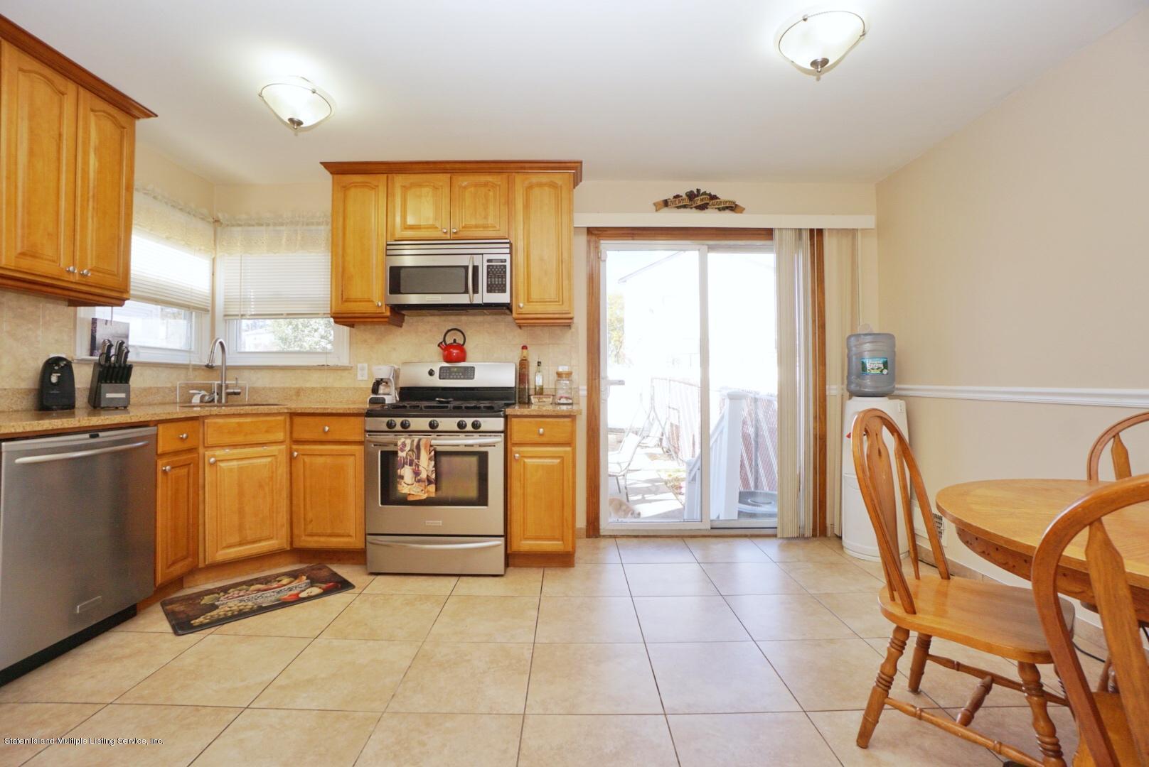Single Family - Semi-Attached 604 Drumgoole Road  Staten Island, NY 10312, MLS-1141487-10