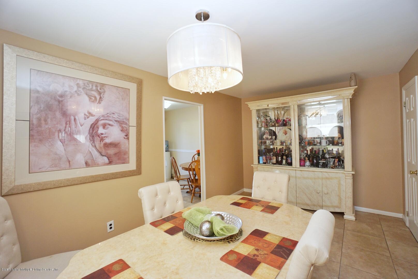 Single Family - Semi-Attached 604 Drumgoole Road  Staten Island, NY 10312, MLS-1141487-23