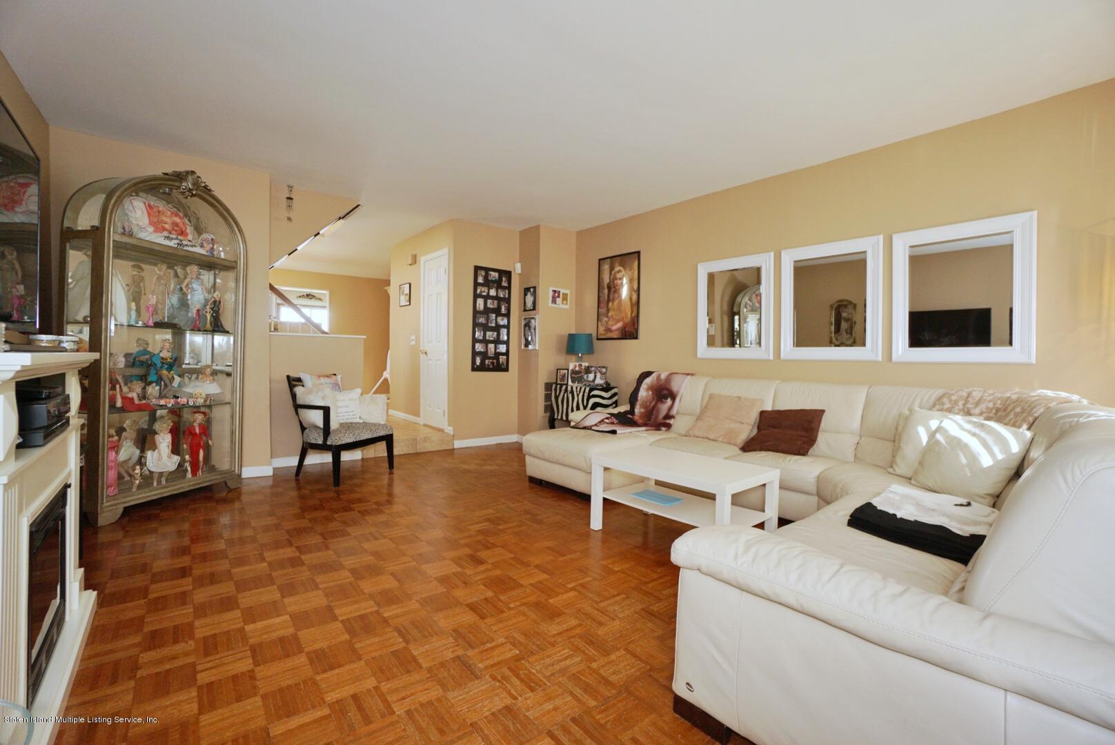 Single Family - Semi-Attached 604 Drumgoole Road  Staten Island, NY 10312, MLS-1141487-5