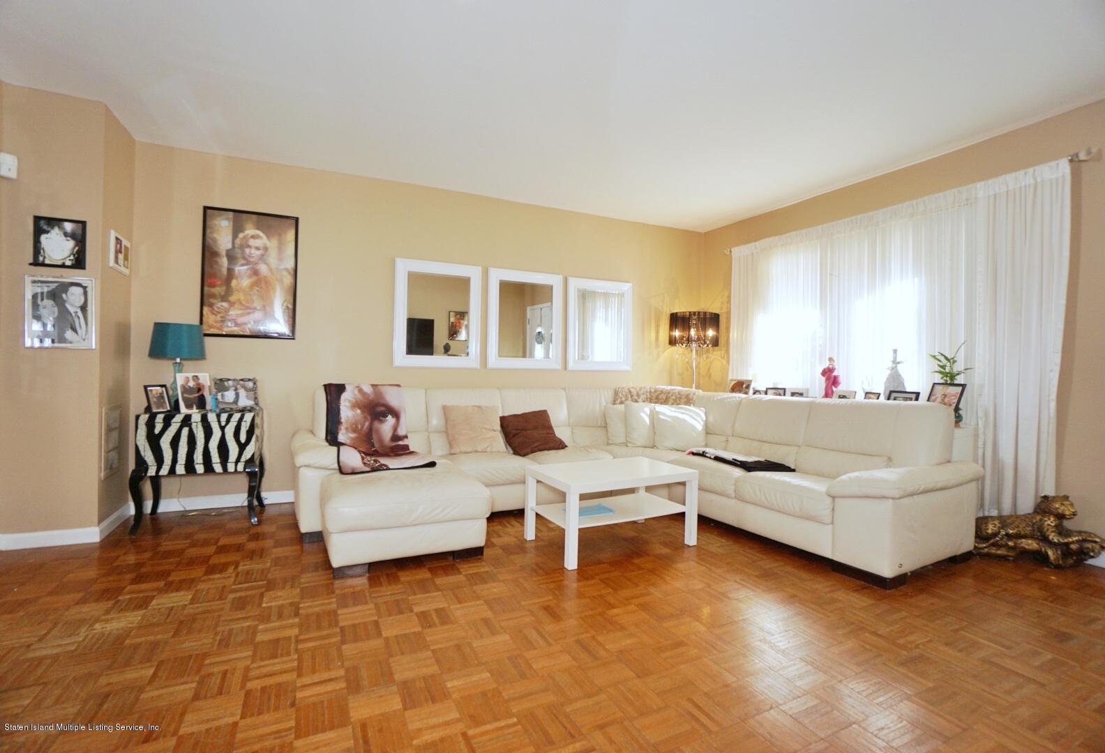 Single Family - Semi-Attached 604 Drumgoole Road  Staten Island, NY 10312, MLS-1141487-6