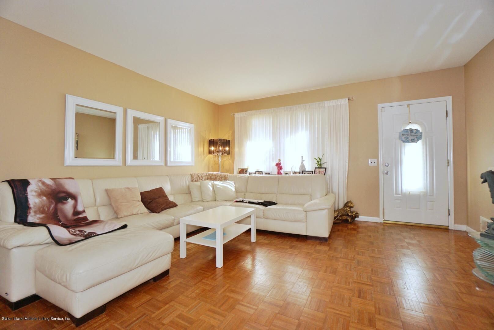 Single Family - Semi-Attached 604 Drumgoole Road  Staten Island, NY 10312, MLS-1141487-7