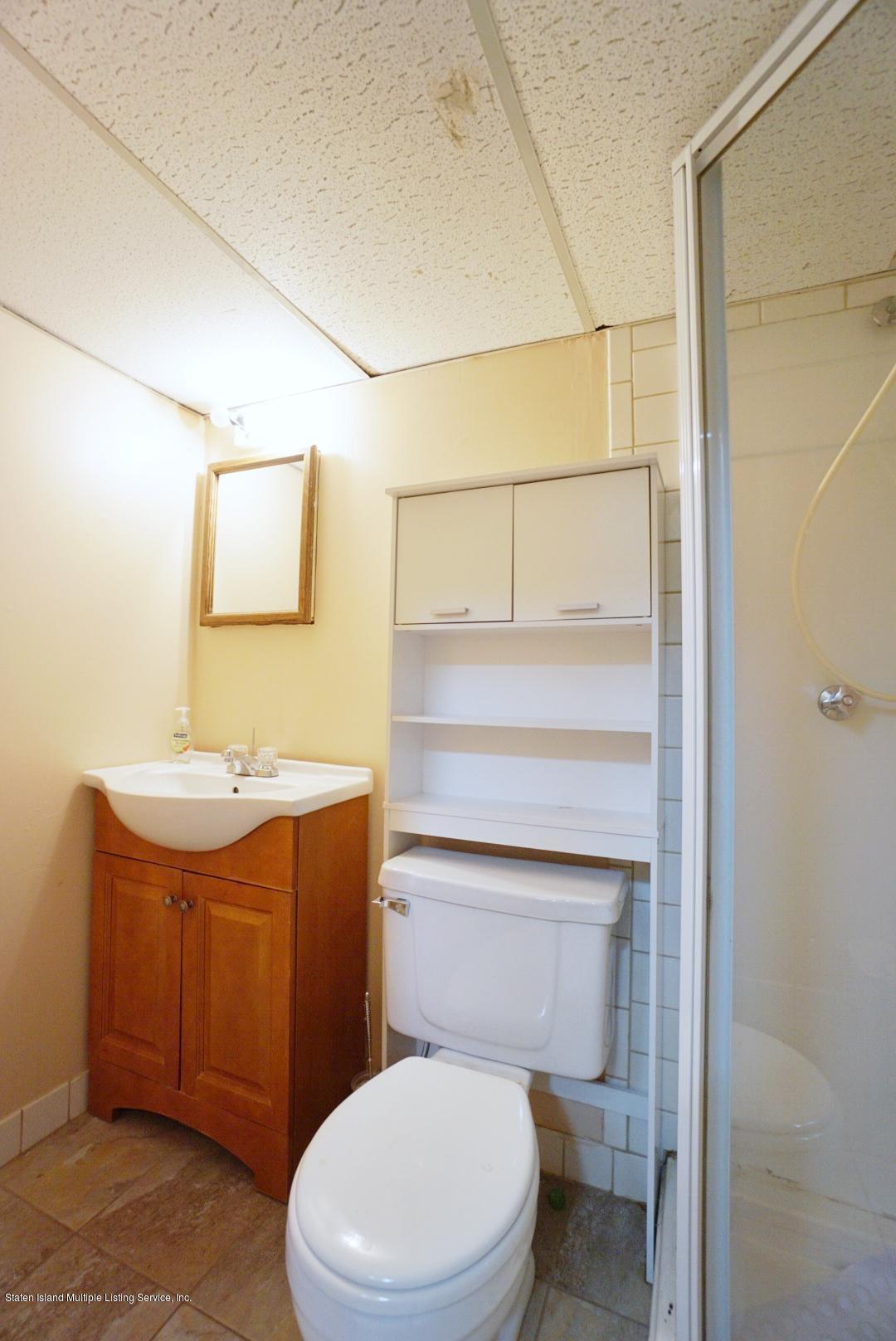 Single Family - Semi-Attached 604 Drumgoole Road  Staten Island, NY 10312, MLS-1141487-44