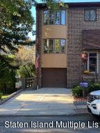 99 Dogwood Lane, Staten Island, NY 10305