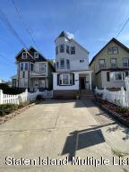 26 Fingerboard Road, Staten Island, NY 10305