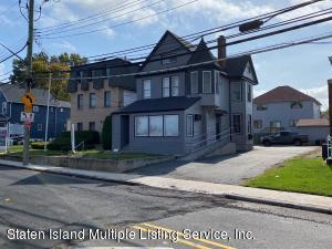 4062 Amboy Road, Staten Island, NY 10308