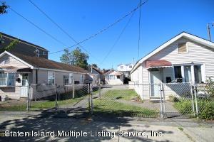 1091 Olympia Boulevard, Staten Island, NY 10306