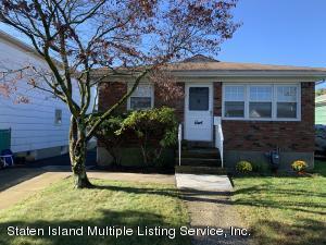 440 Delaware Avenue, Staten Island, NY 10305