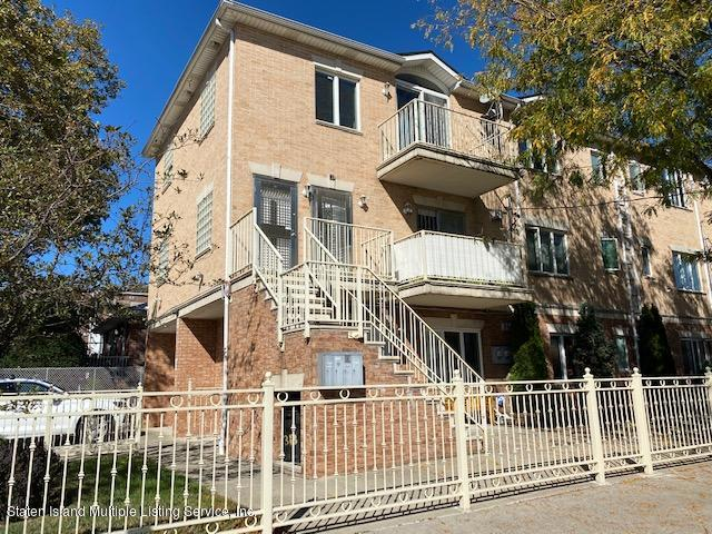 Condo in Bath Beach - 8856 26th Ave Avenue 2b  Brooklyn, NY 11214