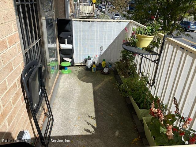 Condo 8856 26th Ave Avenue 2b  Brooklyn, NY 11214, MLS-1141575-2