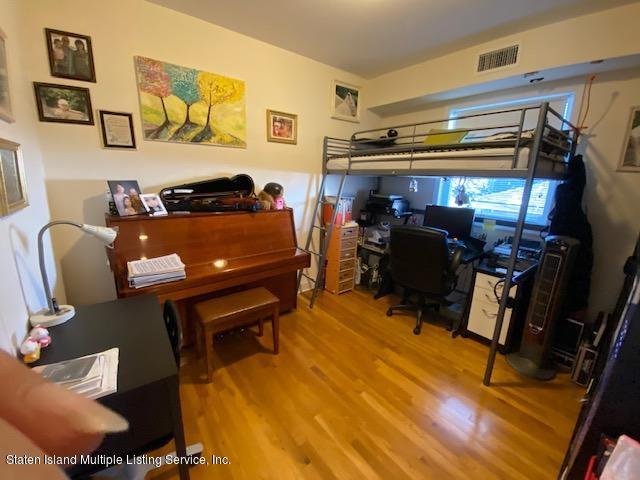Condo 8856 26th Ave Avenue 2b  Brooklyn, NY 11214, MLS-1141575-6