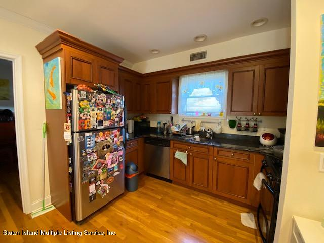 Condo 8856 26th Ave Avenue 2b  Brooklyn, NY 11214, MLS-1141575-9