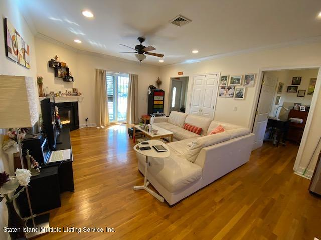 Condo 8856 26th Ave Avenue 2b  Brooklyn, NY 11214, MLS-1141575-10