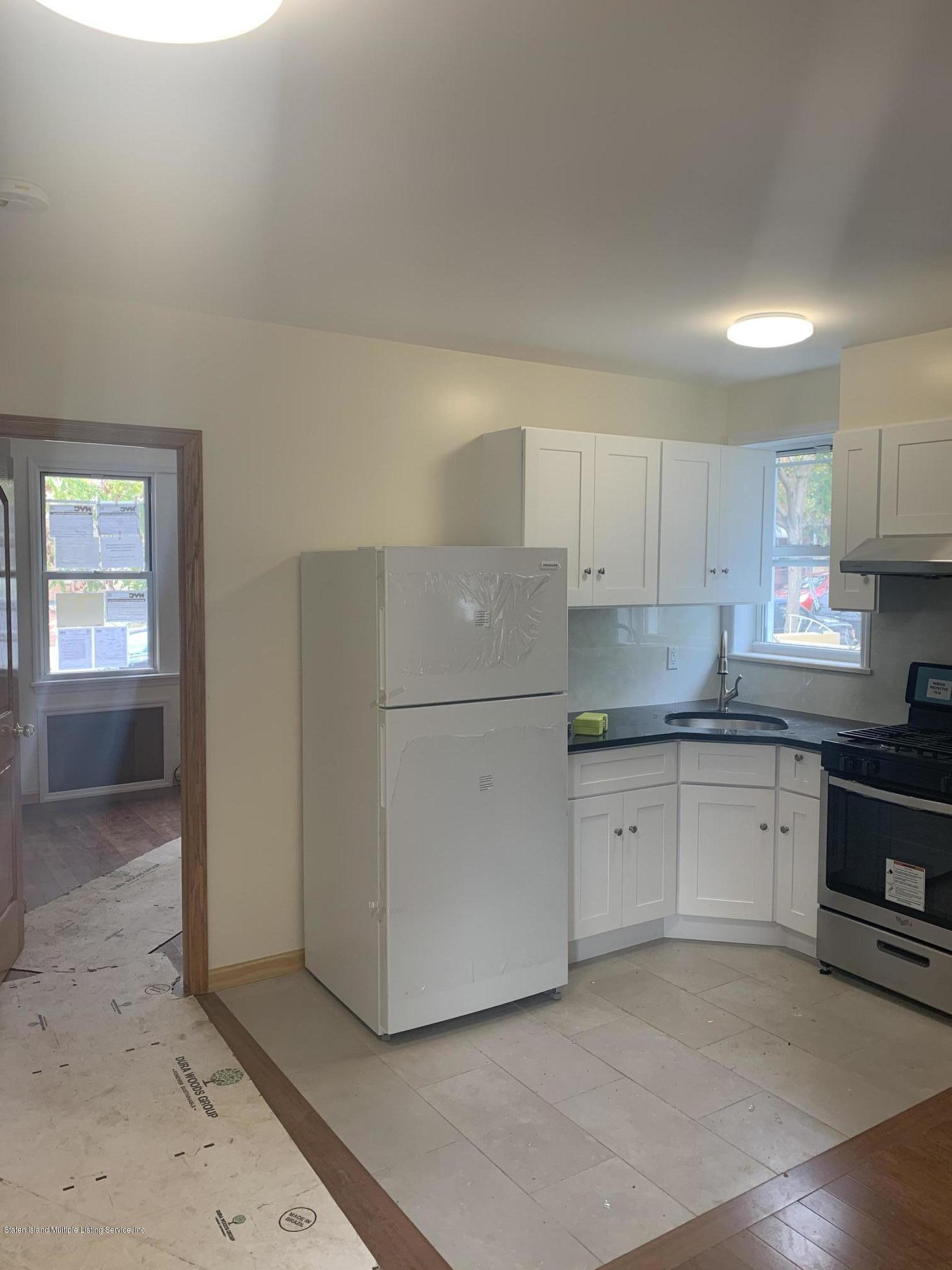Two Family - Detached 82 Laurel Avenue  Staten Island, NY 10304, MLS-1141597-4