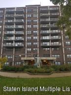 1100 Clove Road, L-K, Staten Island, NY 10301