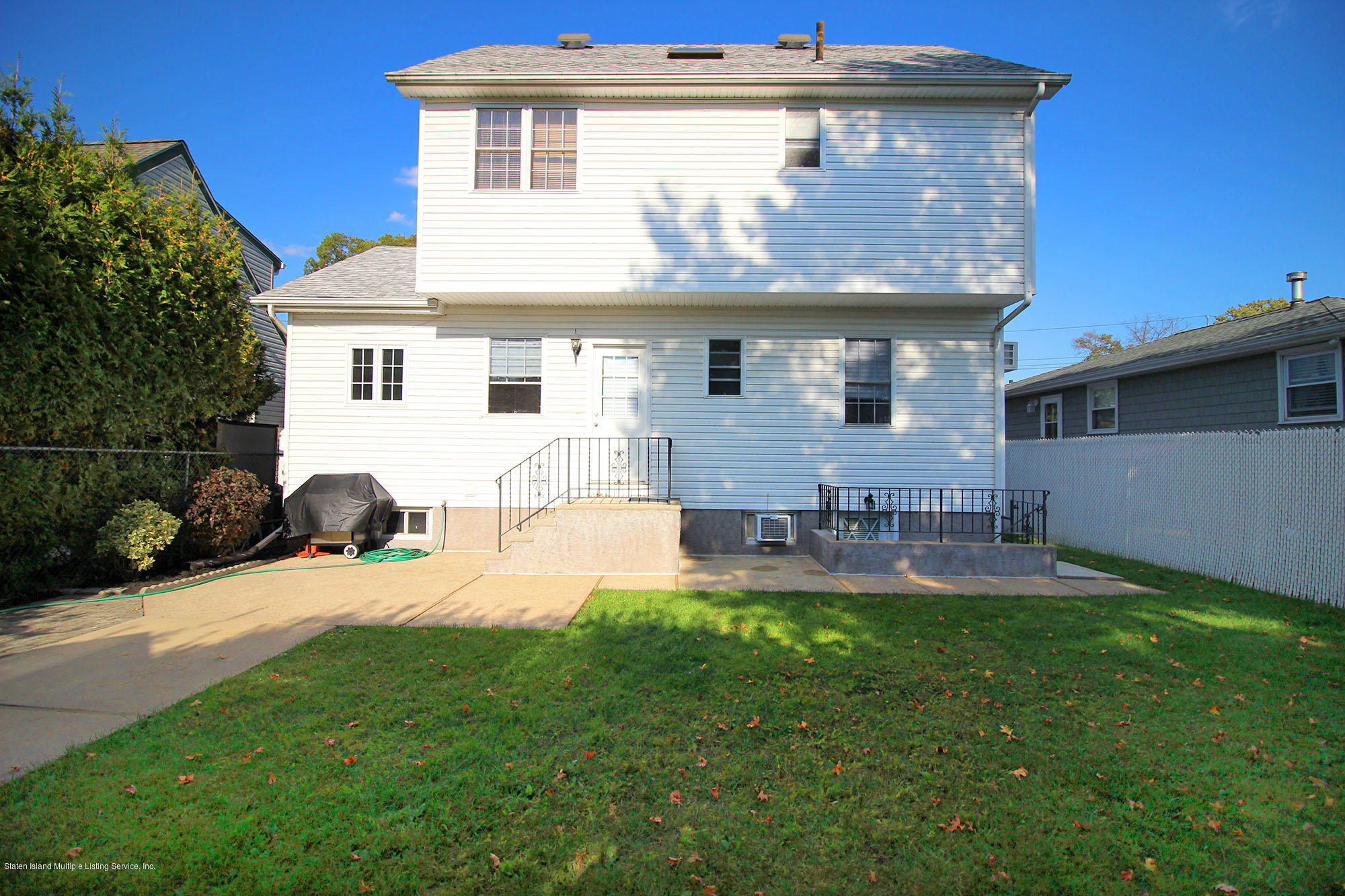 Single Family - Detached 214 Armstrong Avenue  Staten Island, NY 10308, MLS-1141604-38