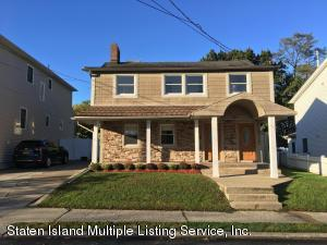 222 Johnson Avenue, Staten Island, NY 10307