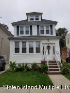 187 Hope Avenue, Staten Island, NY 10305