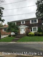 280 Benedict Road, Staten Island, NY 10304