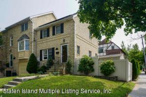 148 Cheshire Place, Staten Island, NY 10301