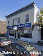243 Jewett Ave Avenue, Staten Island, NY 10302