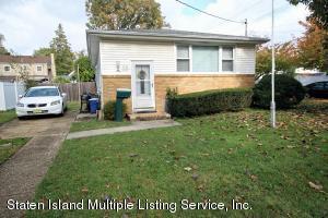 61 Elkhart Street, Staten Island, NY 10308