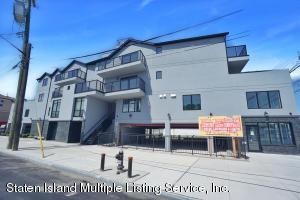 375 Sand Lane, 4d, Staten Island, NY 10305